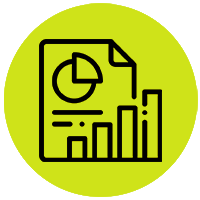 Business Central | Power BI
