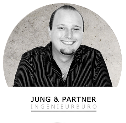Jung & Partner Ingenieurbüro