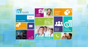 n1Health for Physicians