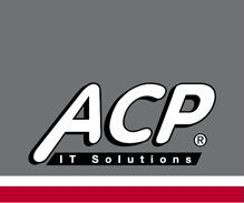 ACP IT Solutions & COUNT IT Group