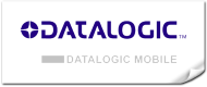 datalogic& COUNT IT Group
