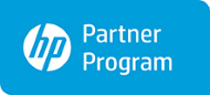hp Partner Program der COUNT IT Group