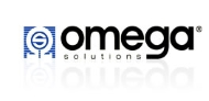 omega solutions & COUNT IT Group