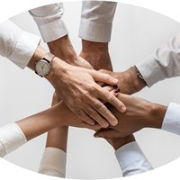 Teamwork in IT-Projekten